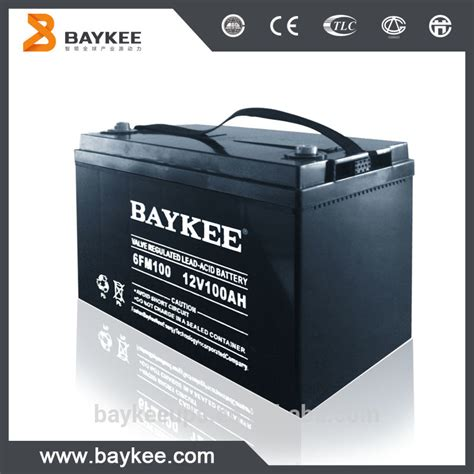 price of solar batteries 12v 200ah ups cycle battery solar batteries for price buy high quality solar batteries