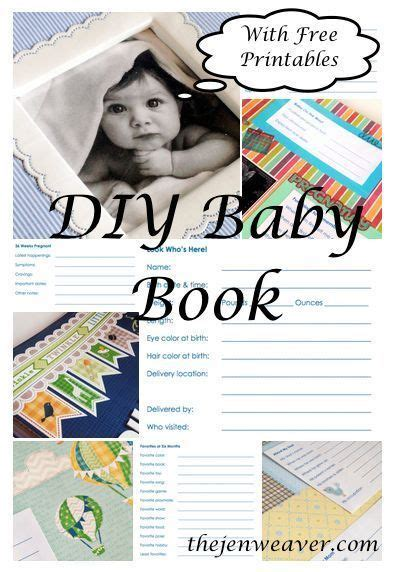 Book Review The Journal Of Mortifying Moments By Robyn Harding by Diy Baby Book With Free Printables Diy Baby Free