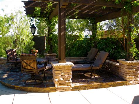 outdoor sitting backyard sitting area 28 images backyard seating area