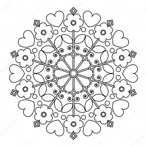 leer en linea la svastica sul sole pdf o contorno das mandalas infantis para colorir vetor de stock 169 счастье 90142770