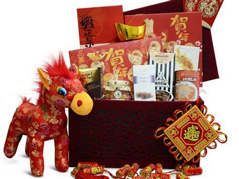 new year gift hers hong kong new year gifts in hong kong 28 images hktdc hong kong