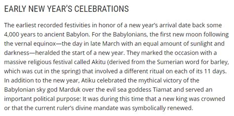new year origin observing the islamic new year bakkah net