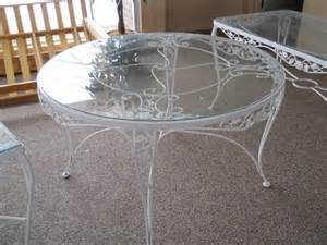 buy woodard wrought iron antique patio furniture at furniture trader family room pinterest