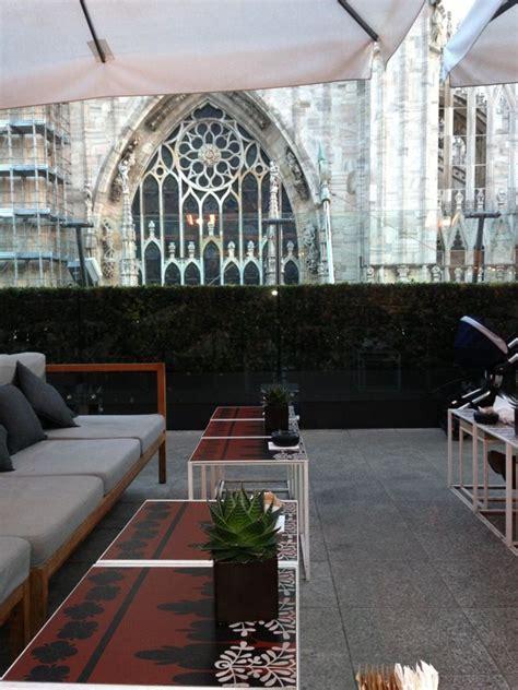 terrazza la rinascente expo 2015 10 terrazze per un drink quot con vista quot a