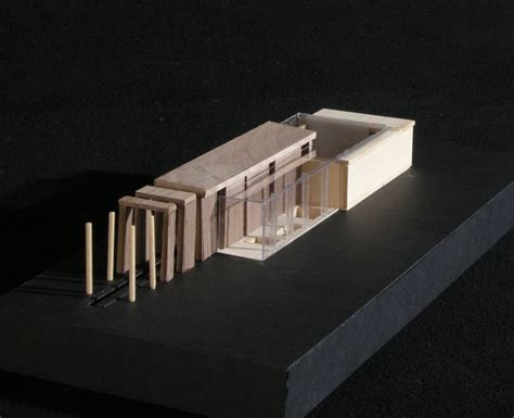design concept model conceptual architecture model www pixshark com images