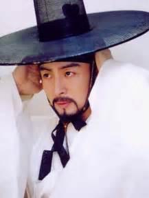 film korea untold scandal untold scandal korean movie 2003 스캔들 조선남녀상열지사
