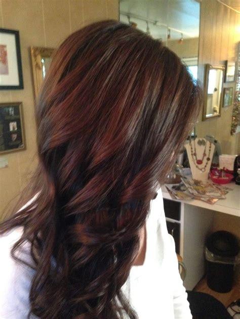 ariana grande red hair formula wella red hair color formulas best hair color 2017