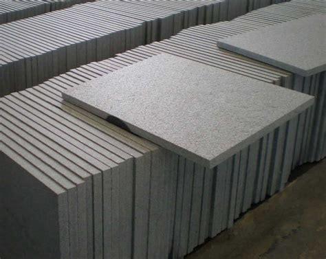 granitplatten schneiden dalles naturelle dalles en pour terrasse