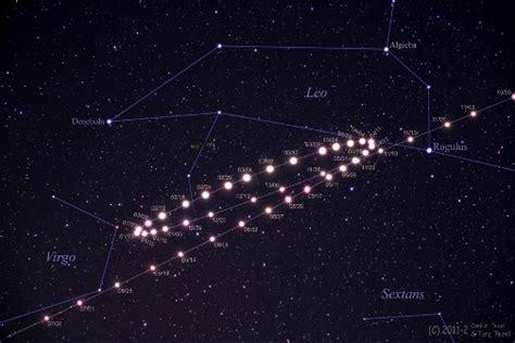 imagenes en movimiento y fijas la historia de la astronom 237 a el movimiento aparente de