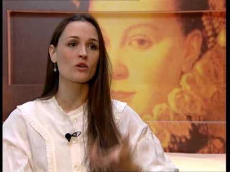 globalontv entrevista a laura chorro youtube entrevista a laura plona cosmopolitantv youtube