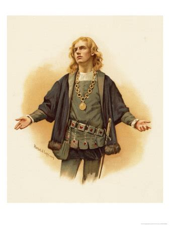 hamlet prince of denmark true origins of shakespeare s hamlet prince of denmark annoyz view