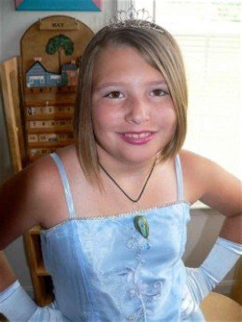cute tween girl budding buds tweens images usseek com