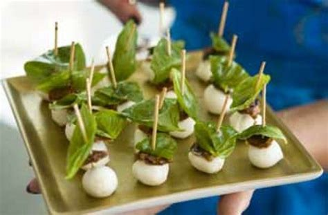and easy canapes savoury parmesan bites 50 and easy canapes easy