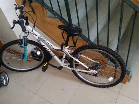 12 bike age bike 10 12 age for sale in baldoyle dublin from zaba