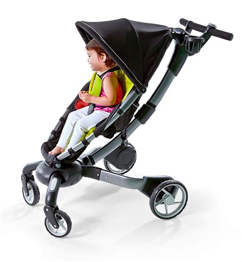 Jual Stroller 4moms Origami - 4moms origami stroller baby store singapore www