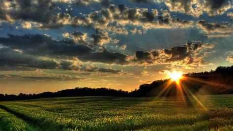 nice landscape beautiful sunset landscape wallpapers nice pics gallery