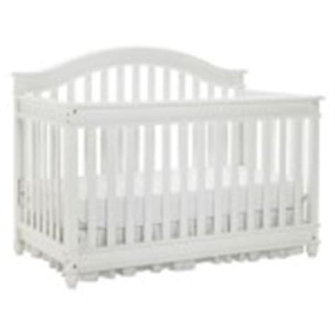 europa baby palisades lifetime convertible crib choosing a baby crib image of a miracle 4d ultrasound center