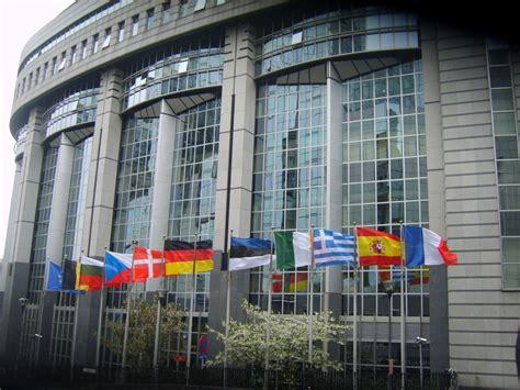 parlamento europeo sede bruxelles calendario eventi comitato lanzarotto malocello 1312 2012