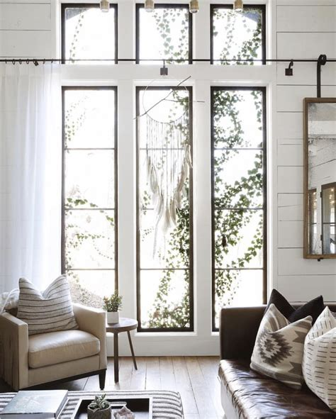 floor to ceiling curtain rods the 25 best ceiling curtains ideas on pinterest ceiling