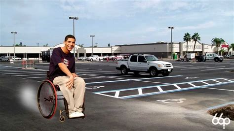 Drake Meme Wheelchair - drake wheelchair drifting youtube
