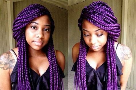 nigeria plaiting hair styles top 10 gorgeous hairstyles nigerian men love to see on