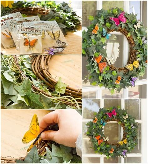 Butterfly Garden Accents Amazing Interior Design New Post Has Been Published On