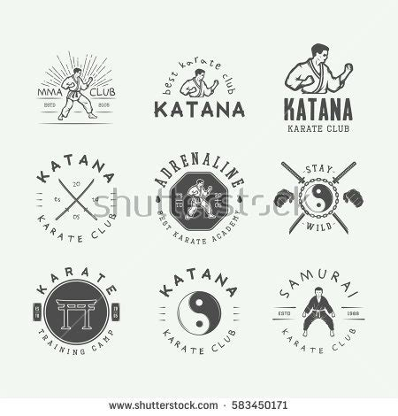 design elements shoo kung fu stock images royalty free images vectors