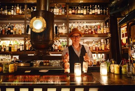 top 10 bars in austin the 10 best whiskey bars in austin thrillist austin