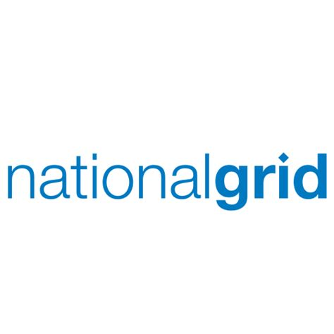 National Grid Mba by National Grid Font Delta Fonts