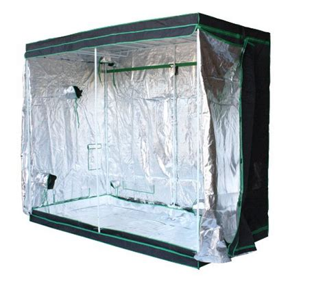 Grow Rooms For Sale by The Top 10 Best Grow Tents For Sale Onlinecollege Of Cannabis Accessory Reviews