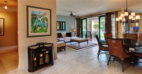 4 bedroom condos for sale 4 bedroom condos for sale rio mar rio grande puerto