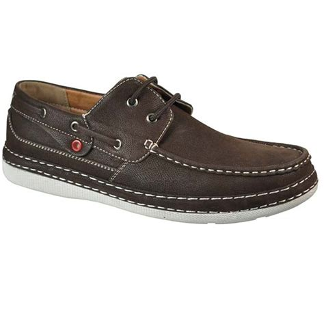 fashion forward boat shoes