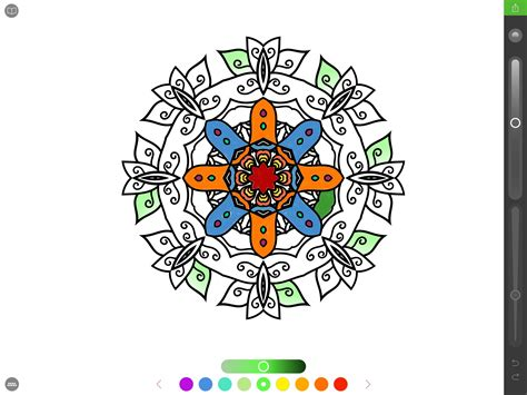 coloring pages app for ipad 71 coloring pages app for ipad elsa coloring pages
