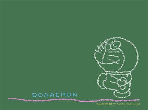 doraemon wallpapers for desktop 800x600 wallpaper doraemon untuk laptop wallpapersafari