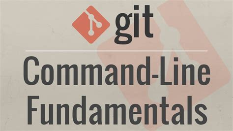 git tutorial 20 minutes git tutorial for beginners command line fundamentals