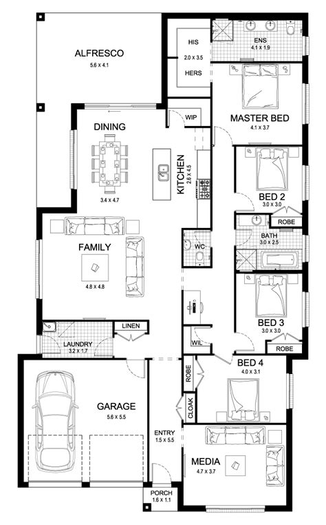 house designs and floor plans nsw 100 house designs and floor plans nsw modern house