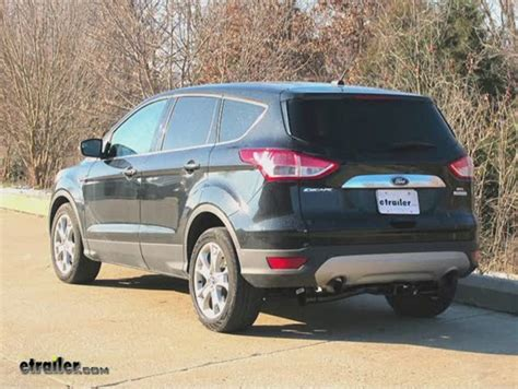 2014 ford escape tire size tires for 2013 ford escape ford gallery