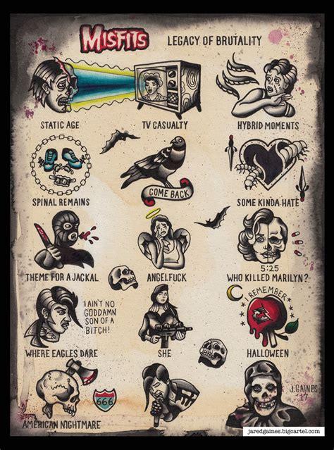 tattoo flash reddit kiffmeizter u kiffmeizter reddit