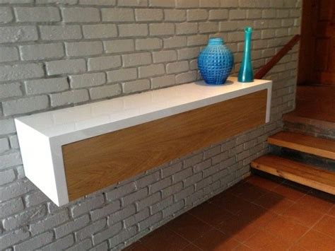 diy floating lego shelves wood floating shelves wood floating shelf with drawer foter diy pinterest