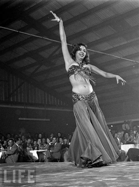 199 Best Vintage And 70 S Belly Dance Images On Pinterest