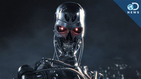 killer robot the plan to stop killer robots