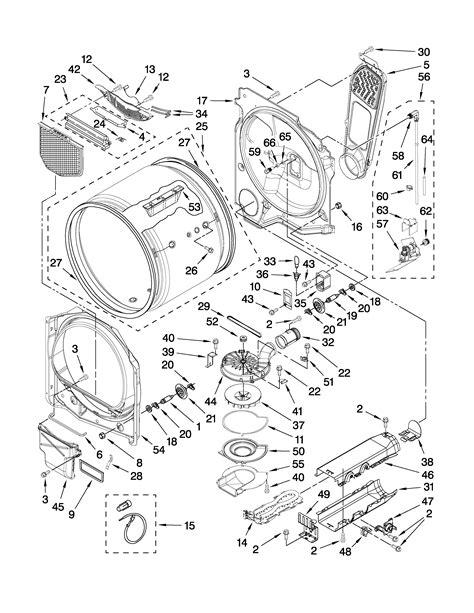 maytag gas dryer parts diagram maytag dryer parts diagram 28 images heater diagram