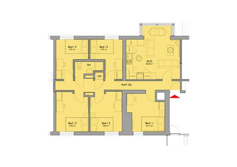 cardiff residence floor plan 19 cardiff residence floor plan duck house plan