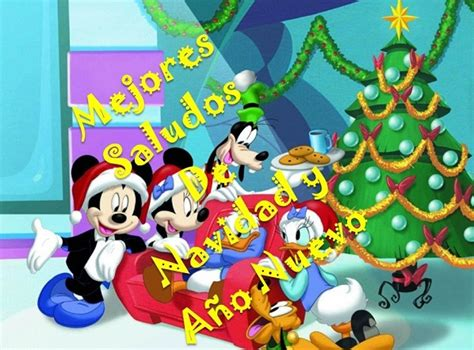 imagenes graciosas de navidad animadas imagenes de navidad bonitas animadas para compartir gratis