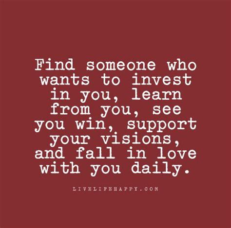How To Search For On Meet Me Find Someone Who Wants To Invest In You Learn From You