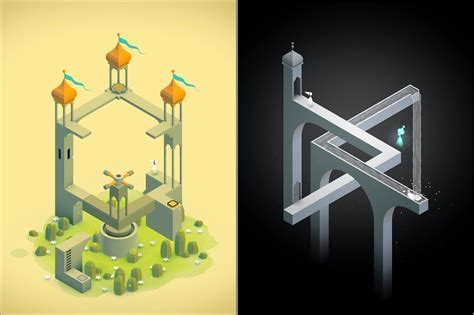 monument valley apk monument valley apk v1 0 5 3 apk android