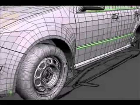 Auto Tuning 3d Software by Car Design Software Car Designing Software 3d Car Design