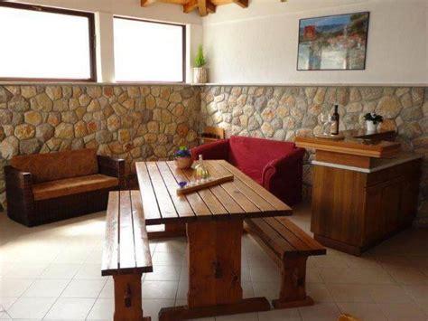 soggiorni in croazia awesome soggiorno in croazia photos home interior ideas