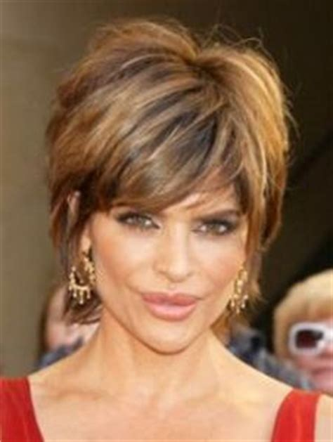 what is the texture of rinna hair pinterest le catalogue d id 233 es