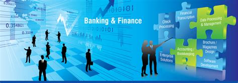 bank consulting banking finance consulting services back office